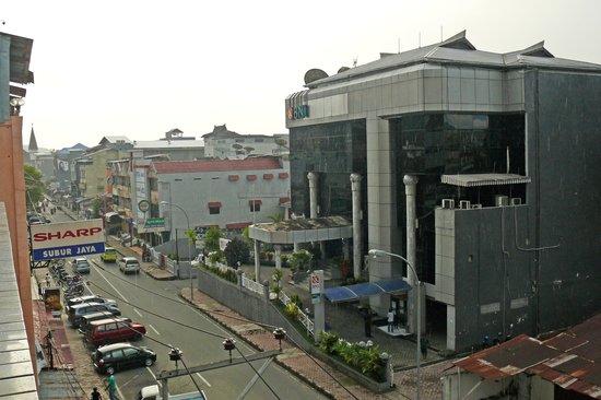 Photo of Hotel Sahabat Ambon