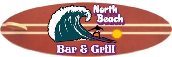 North Beach Bar & Grill