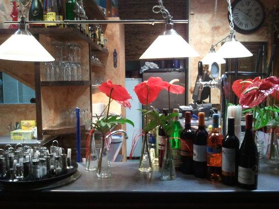 Mr Greek Playa Del Ingles Restaurant Reviews Phone