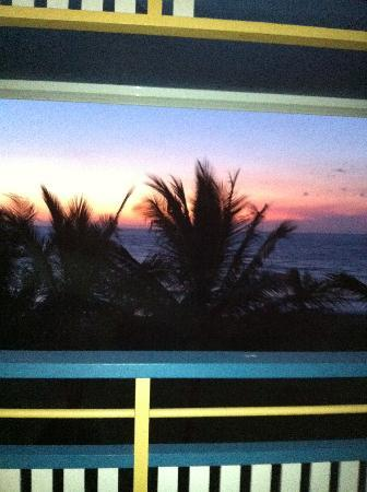 รีสอร์ทแทงกาลูมม่าไอส์แลนด์: Magical Sunsets