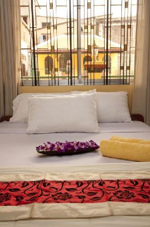 Indochine 2 Hotel & Restaurant: getlstd_property_photo
