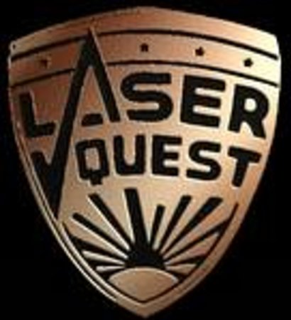 Laserquest Edinburgh