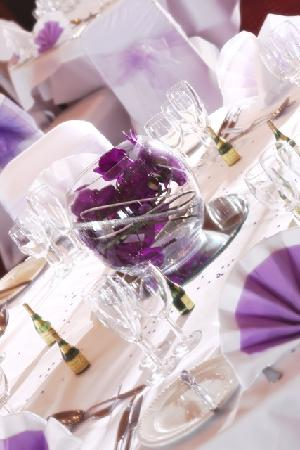 BEST WESTERN Carlton Hotel : Weddings at the Hotel