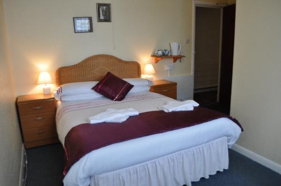 Godolphin Hotel Newquay Tripadvisor