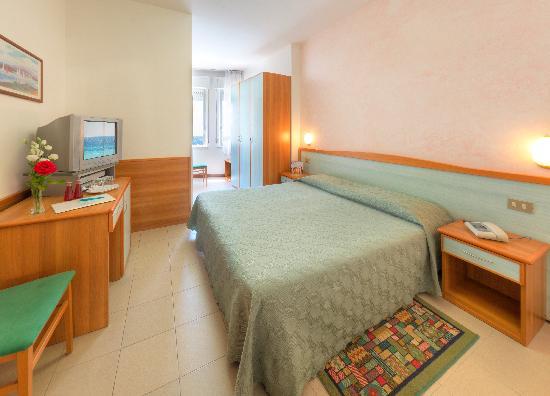 Giannino Hotel Ristorante