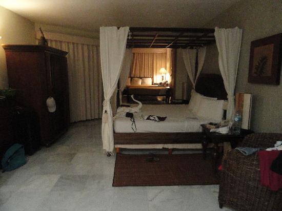 Iberostar Cozumel : Junior Suite