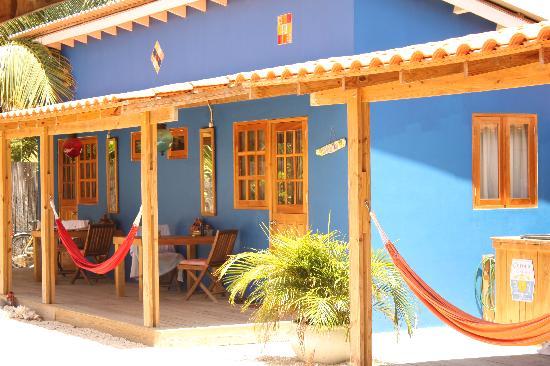 Casa Calexico 사진