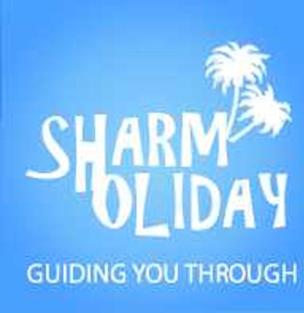 Sharm Holiday Day Tours