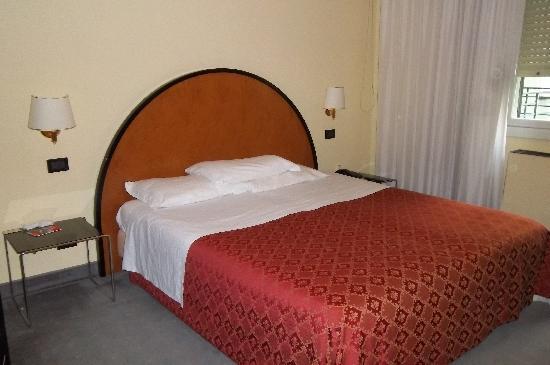 Photo of Hotel Delle Nazioni Milan