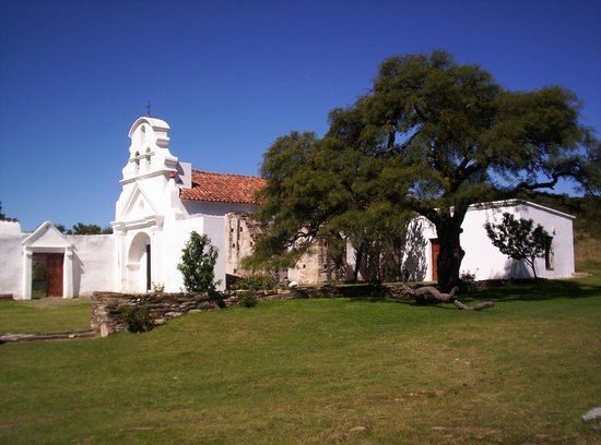 Province of Cordoba 사진