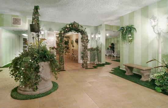 Vegas Wedding Chapel Las Vegas Top Tips Before You Go