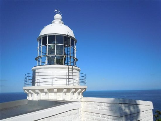 Things To Do in Kyogamisaki (Kyogamisaki Lighthouse), Restaurants in Kyogamisaki (Kyogamisaki Lighthouse)