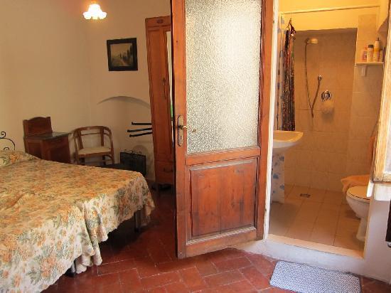 Residenza d'Epoca Palazzo Buonaccorsi: Room 6