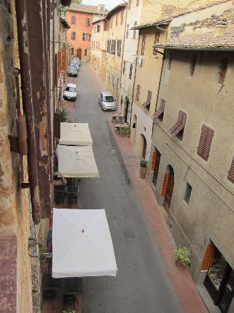 Residenza d'Epoca Palazzo Buonaccorsi 사진