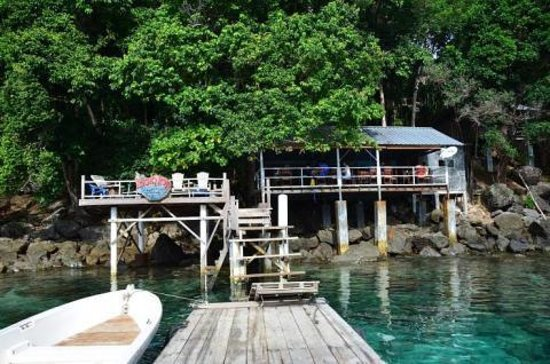 Pulau Weh, Indonesia: getlstd_property_photo