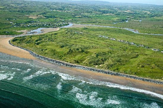 Best Restaurants In Lahinch Ireland