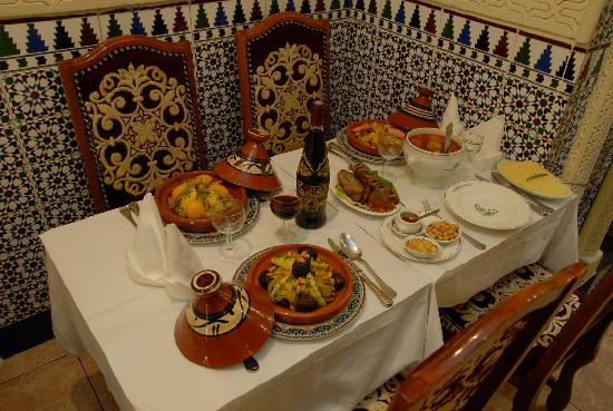 au-regal-couscous.jpg