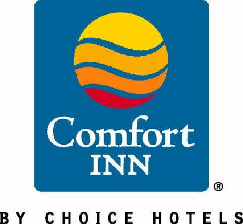 Quality Inn & Suites: Choice Hotels