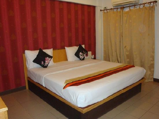 Photo of Plai Garden Boutique Guesthouse Racha Thewa