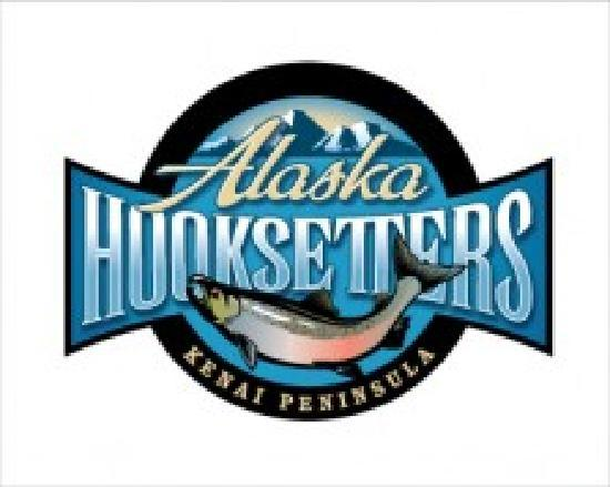 Alaska Hooksettters Lodge 사진