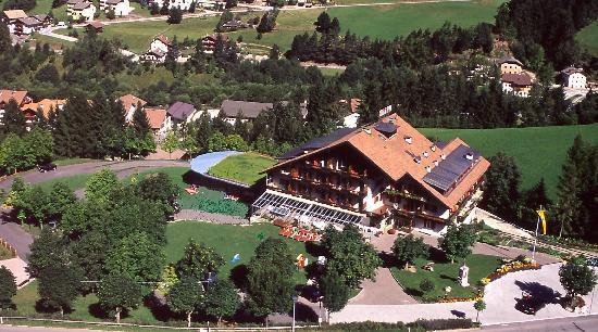Hotel Rodes: getlstd_property_photo