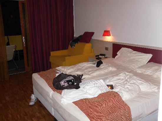 Photo of Garda Sporting Club Hotel Riva Del Garda
