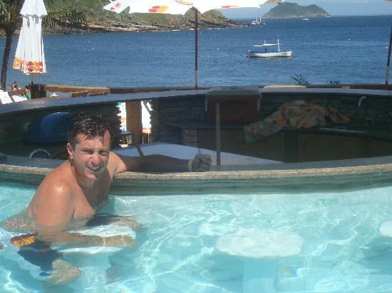 Hotel La Foret: club la foret