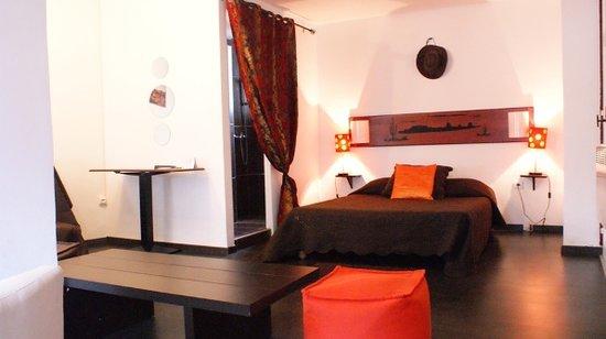 Photo of Celenya Hotel Toulon