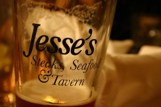 Jesse's Steak and Seafood