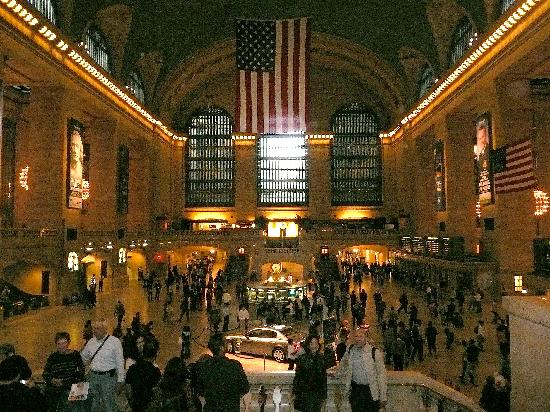 grand central terminal 3