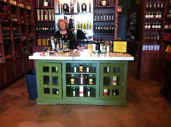 Chowbella Taste & Travel: Olive oils for every taste