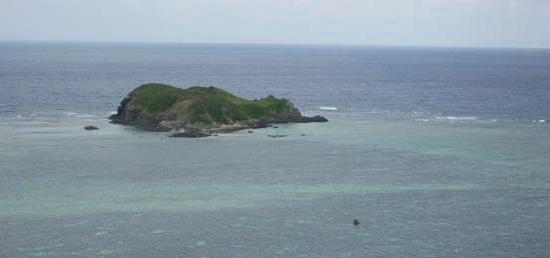 Cape Hirakubozaki: 雄大に広がる東シナ海