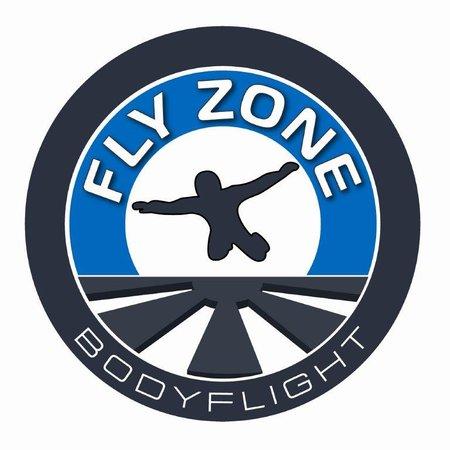 Fly Zone Bodyflight