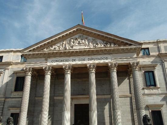 Aussenschuss - Picture of Prado National Museum, Madrid - TripAdvisor