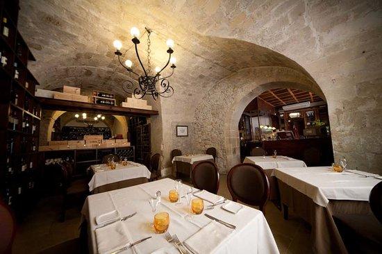 Photo of Italian Restaurant Don Camillo at Via Delle Maestranze, 96, Syracuse 96100, Italy