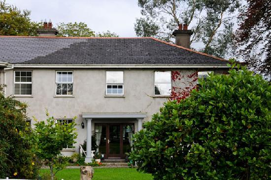 Property for Sale in Ratoath, Meath   uselesspenguin.co.uk