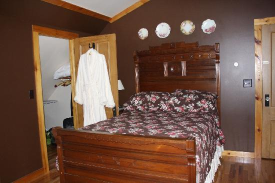 Cliff Haven Farm B&B 사진