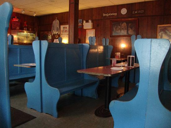 Restaurants Open To Pm Weymouth