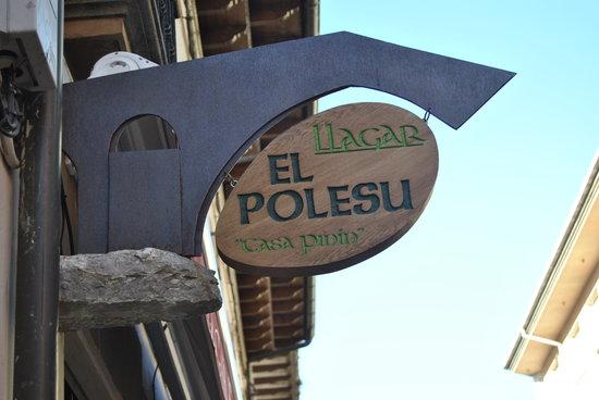 El Polesu