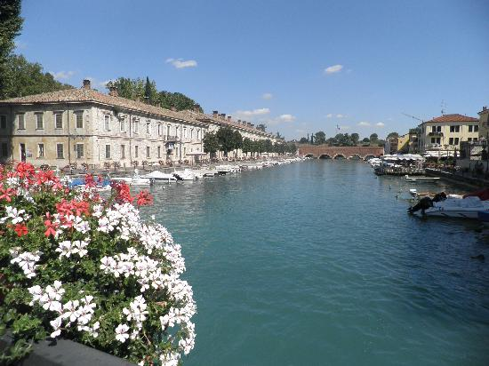 Hotel Riva Del Garda  Stelle