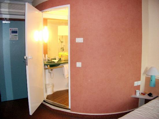 Best Hotels In Carlisle
