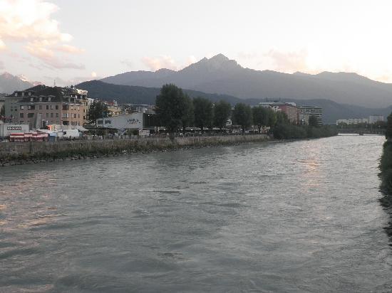 rio inn,innsbruck
