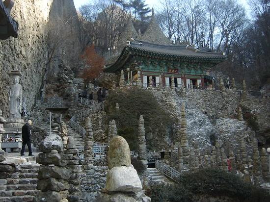 Jinan-gun