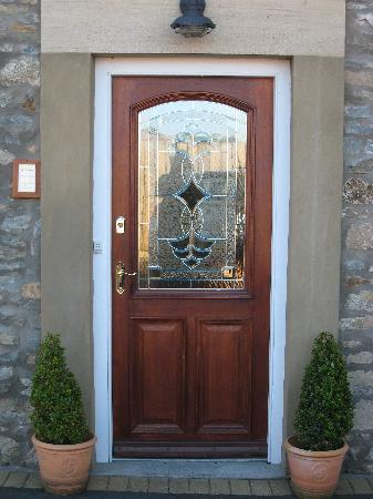 St. Cuthbert's House: Welcome to St Cuthbert's House