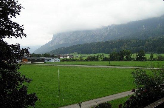 Bauernhof Bachbauer