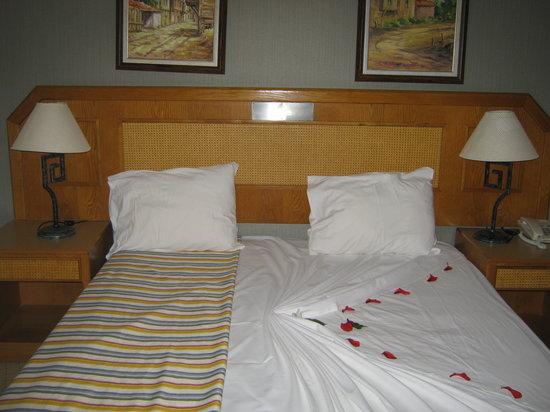 Alara Park & Residence Hotel