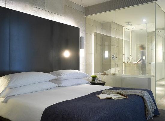 فندق ماميلا: Studio Room