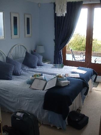 Sea Breeze Bed & Breakfast 사진