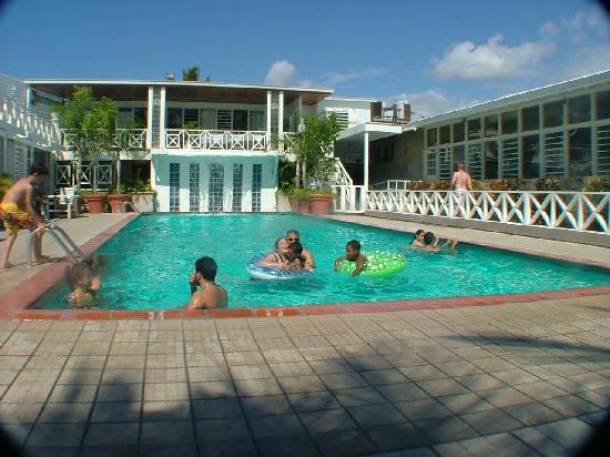Parador Villa Parguera Puerto Rico Lajas Hotel Reviews Photos Rate Comparison Tripadvisor