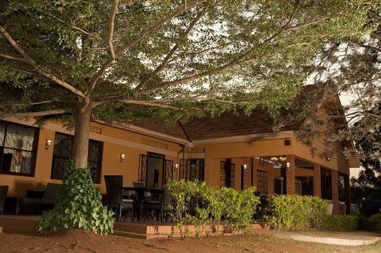 Photo of Humura Resorts Kampala